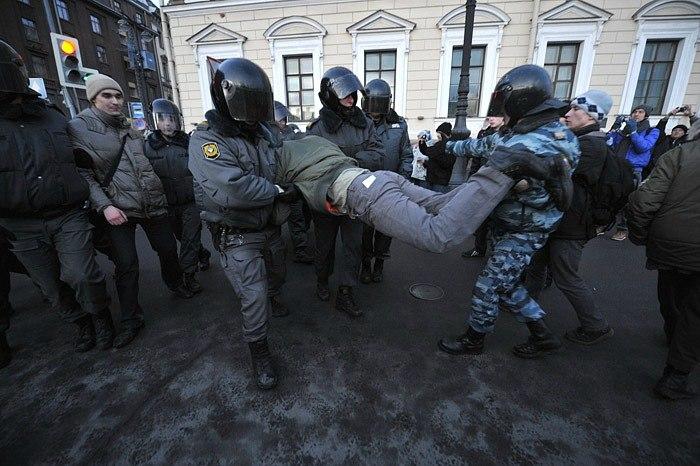 Простых русских женщин снимают за деньги и дают в рот бесплатно фото 709-528