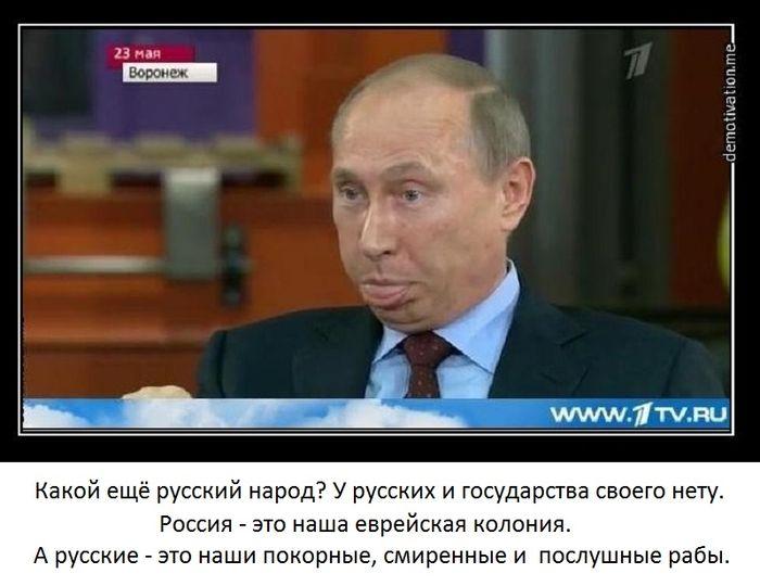 русское видео самого сношения